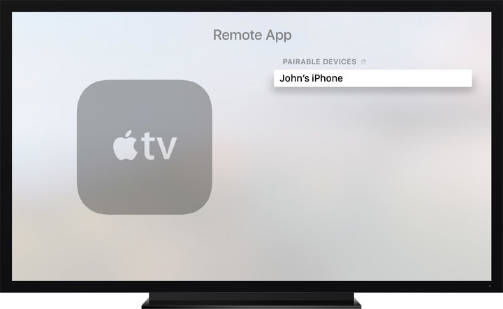 Configuring the Best Remote for Your Apple TV