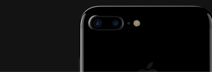 A Closer Look At the iPhone 7 Plus Portrait Mode in iOS 10.1