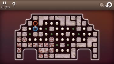 Find Your Quell Zen in This Gorgeous Maze Puzzle Game
